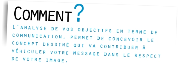 mode_emploi_dessin_comment