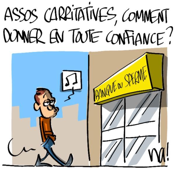 380_asso_carritative