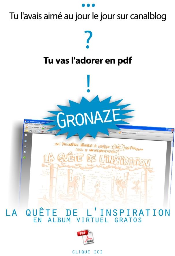 visuel_pdf_gronaze_01