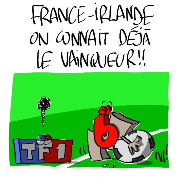 401_france_irlande