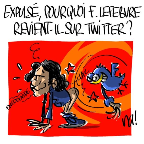 411_lefebvre__expulse_twitter