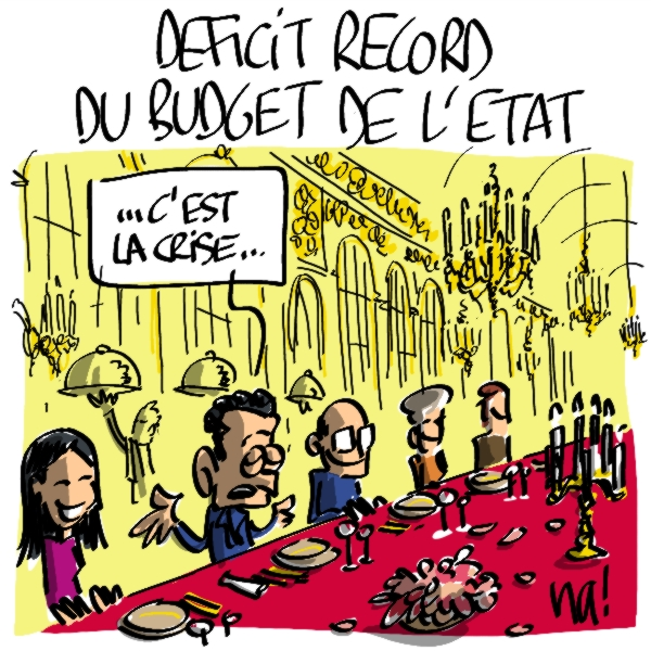 437_record_deficit_etat