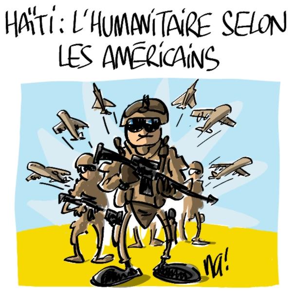 442_humanitaire_americain