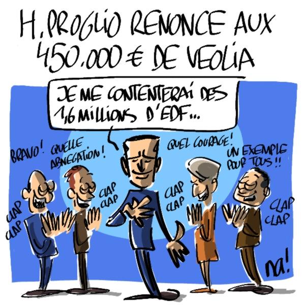 444_salaire_proglio