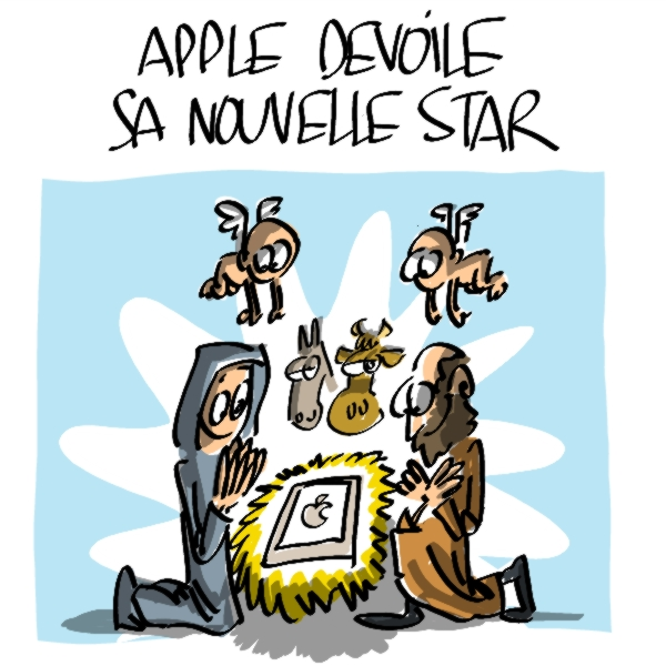 448_apple_superstar