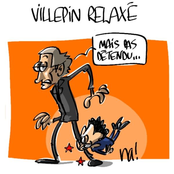 449_villpein_relaxe