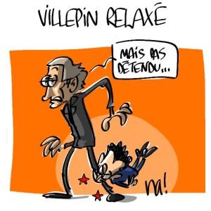 Nactualités : Georges Frêche lâché par le PS