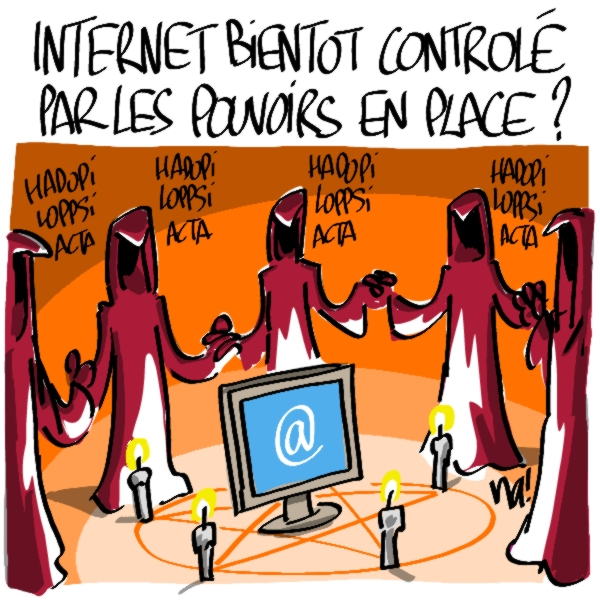 452_internet maudit