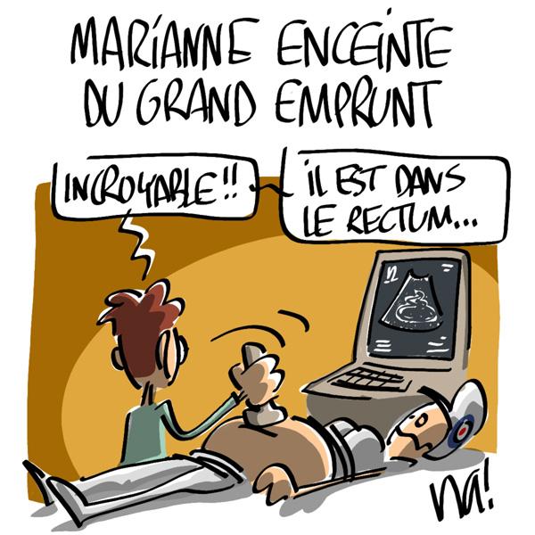 464_marianne_emprunt