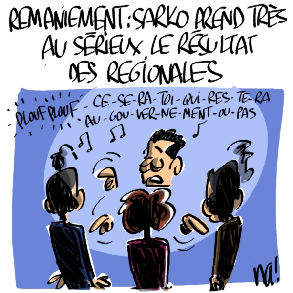 481_remaniement_regionales
