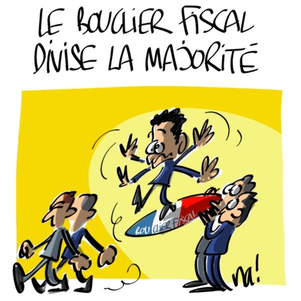 484_bouclier_fiscal