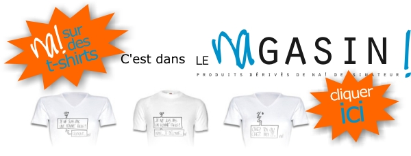 boutique_t_shirt_mars2010