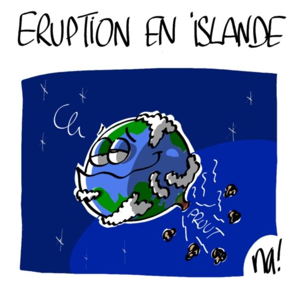 494_eruption_islande
