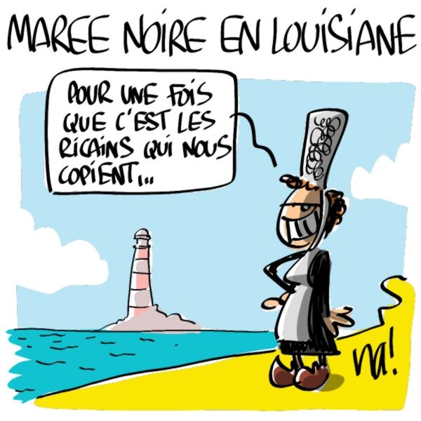 504_maree_noire_louisiane