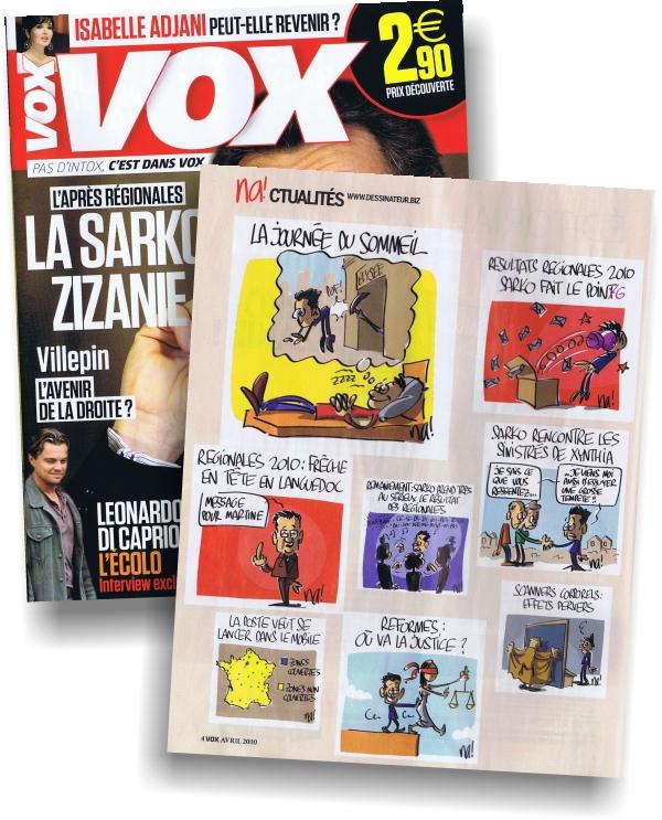 na! dans Vox n°2