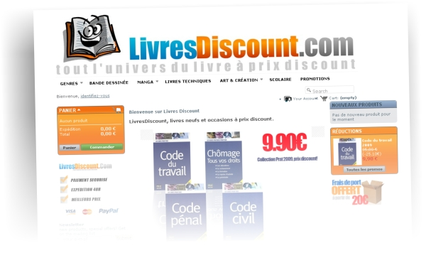 livrediscount_avril2010
