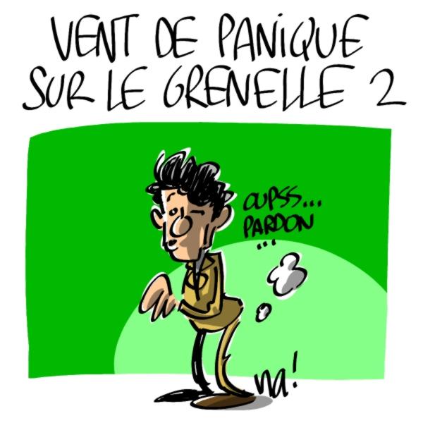 505_panique_grenelle2