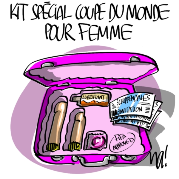 http://www.dessinateur.biz/blog/wp-content/uploads/2010/06/524_kit_femme_foot.JPG