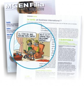 na! dans «MGEN-filia»