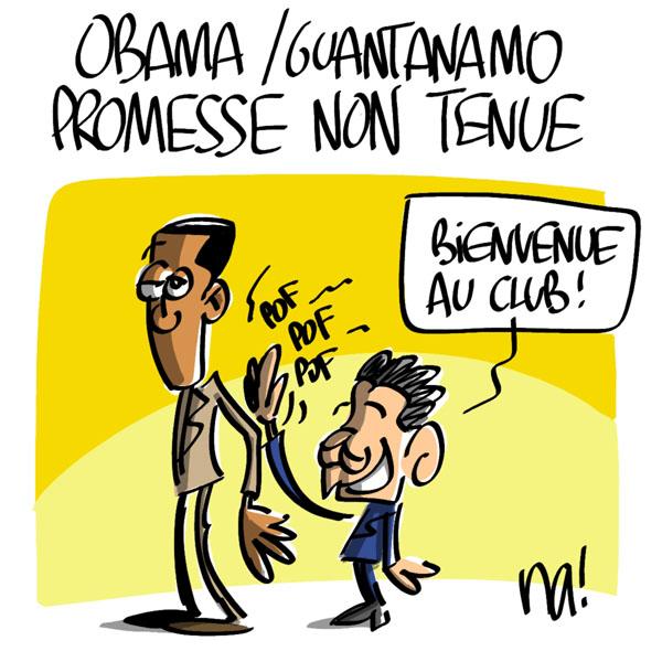 559_promesse_obama