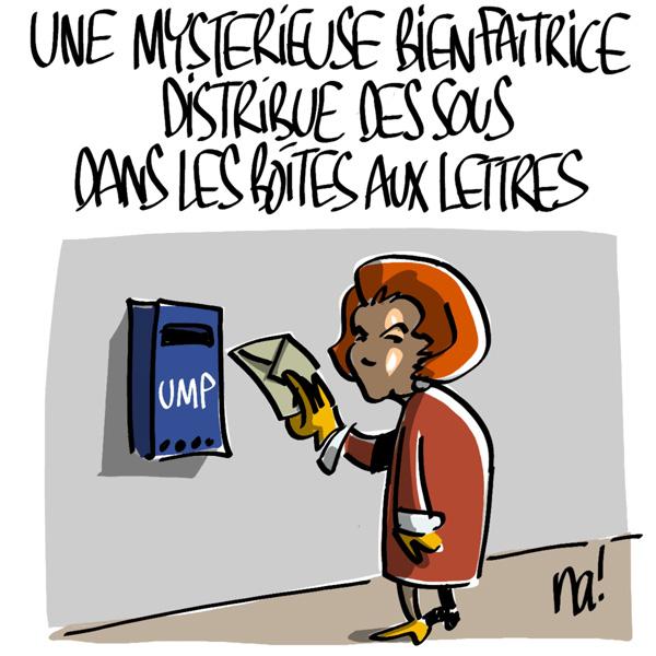 564_bienfaitrice