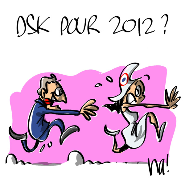 http://www.dessinateur.biz/blog/wp-content/uploads/2010/08/567_dsk_2012.JPG