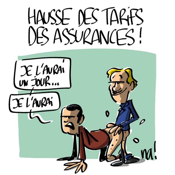 644_tarifs_assurances.jpg