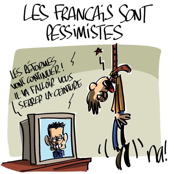 649_pessimistes.jpg