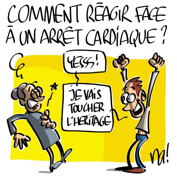 667_arret_cardiaque.jpg