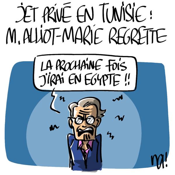 672_tunisie_mam.jpg