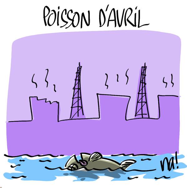 709_poisson_avril1.jpg