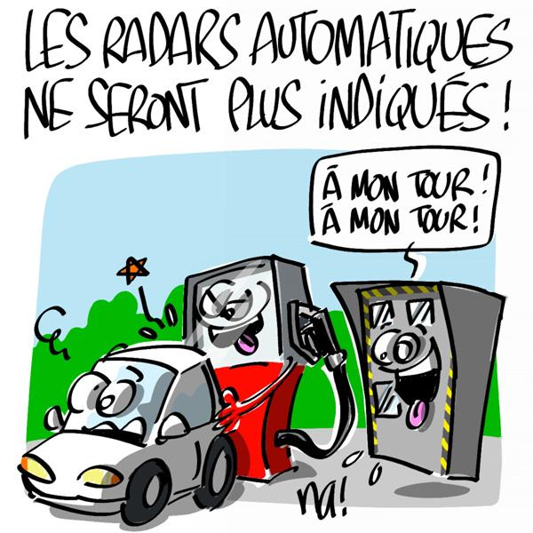 736_partouze_routiere.jpg