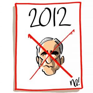 Nactualités : 2012