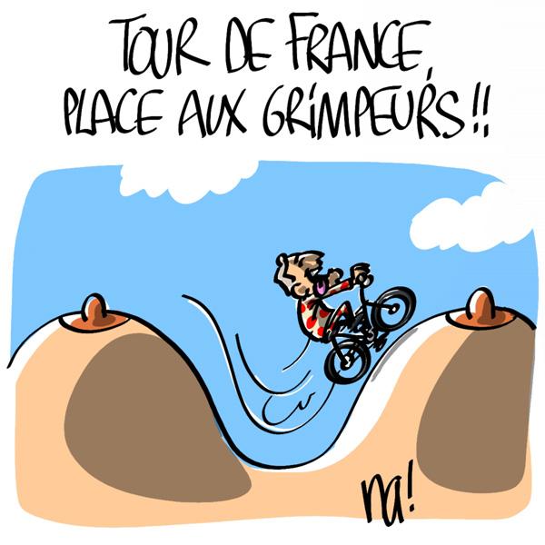 humour par l'image - Page 4 777_saints_tour_de_france