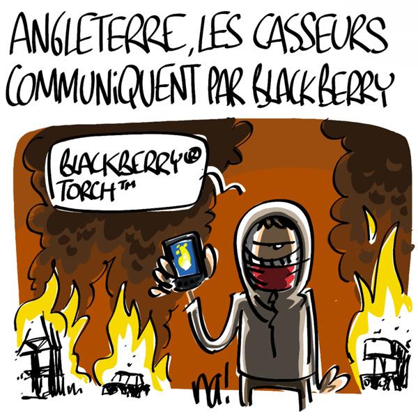 http://www.dessinateur.biz/blog/wp-content/uploads/2011/08/801_oho-blackberry.jpg