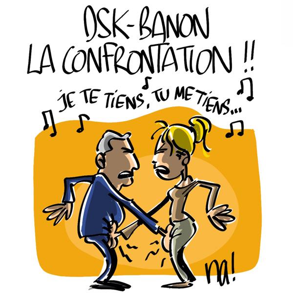 http://www.dessinateur.biz/blog/wp-content/uploads/2011/09/841_dsk_vs_banon.jpg