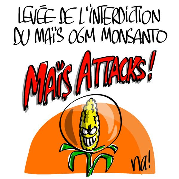 http://www.dessinateur.biz/blog/wp-content/uploads/2011/11/884_mais_attacks.jpg