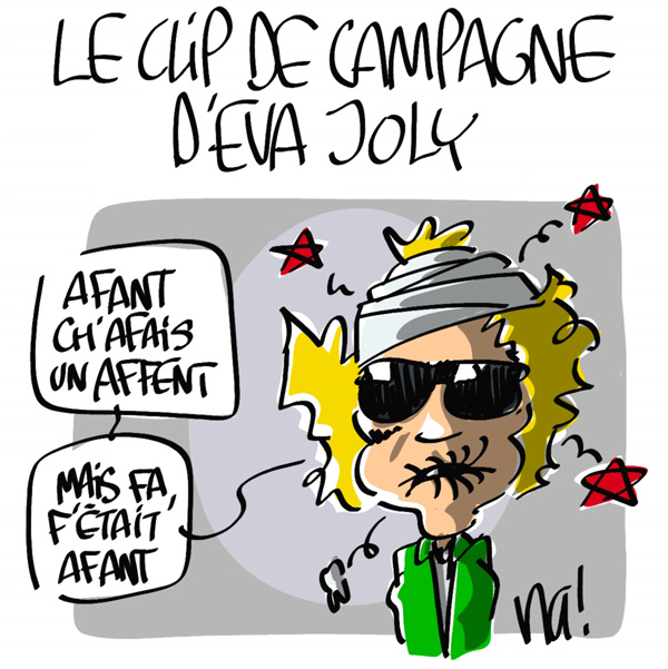 http://www.dessinateur.biz/blog/wp-content/uploads/2012/04/956_joly_clip.jpg