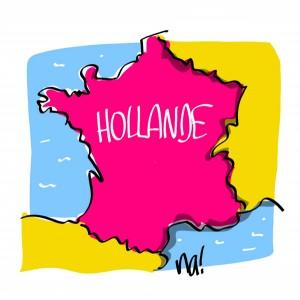 Nactualités : la France a voté !
