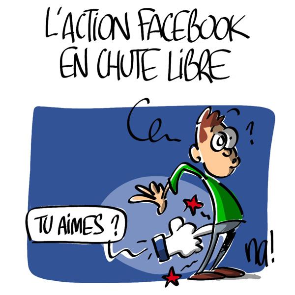 http://www.dessinateur.biz/blog/wp-content/uploads/2012/05/973_j_aime_pas.jpg