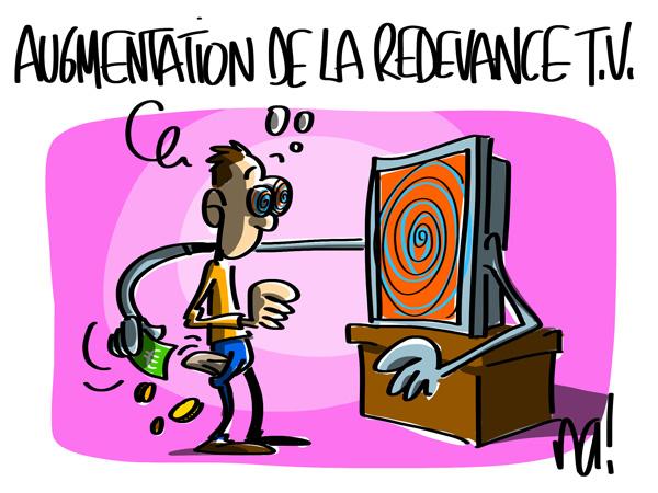 http://www.dessinateur.biz/blog/wp-content/uploads/2012/12/1096_telerealite.jpg
