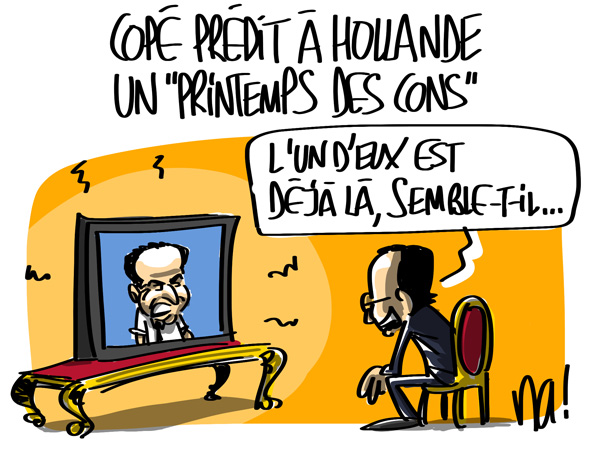 http://www.dessinateur.biz/blog/wp-content/uploads/2013/05/1191_dereglement_climatique.jpg