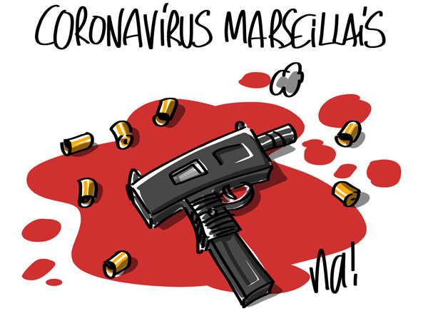 http://www.dessinateur.biz/blog/wp-content/uploads/2013/05/1194_pandemie.jpg