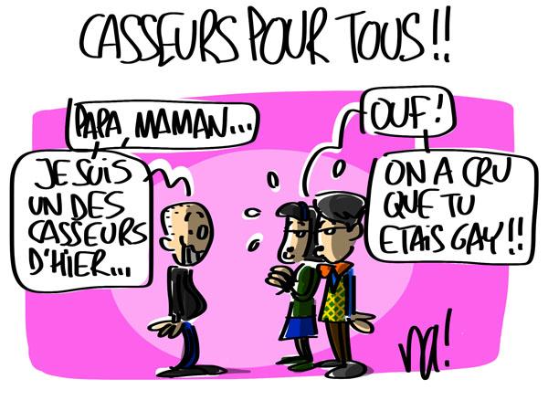 http://www.dessinateur.biz/blog/wp-content/uploads/2013/05/1205_casseurs_pour_tous.jpg