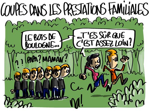 http://www.dessinateur.biz/blog/wp-content/uploads/2013/06/1210_comptes_de_ayrault.jpg