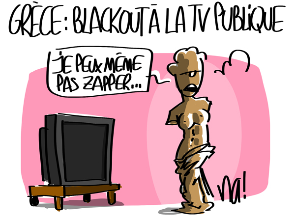 http://www.dessinateur.biz/blog/wp-content/uploads/2013/06/1217_zapping.jpg
