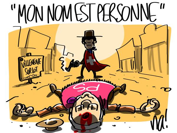 http://www.dessinateur.biz/blog/wp-content/uploads/2013/06/1220_OK_sur_lot.jpg