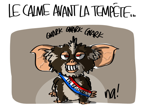 http://www.dessinateur.biz/blog/wp-content/uploads/2013/10/1275_moi_moche_mechant.jpg