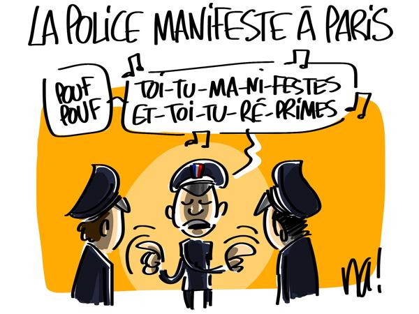1297_le_manifeste_de_la_police