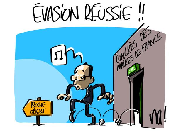 1300_la_grande_evasion